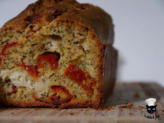 Les 44 Meilleures Images Propos De Terrines Et Cakes Sur Pinterest G Teaux Foie Gras Et Belle