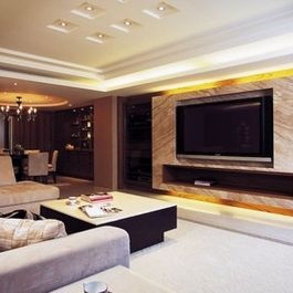 European Style Marble Wall Decoration Living Room Effect Chart Greatly Entire 2013 Pictures Find Thousands Of Interior Design Ideas For Your Home With The