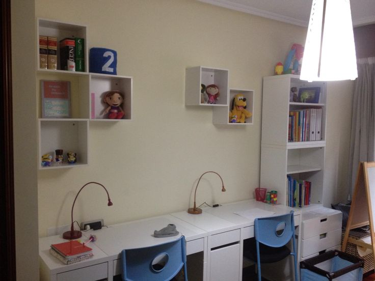 116 Best Images About Study Room Play Room Ideas On