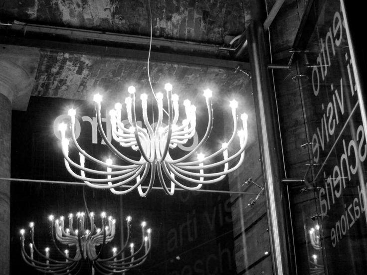 #karman #snoob #suspensionlamp