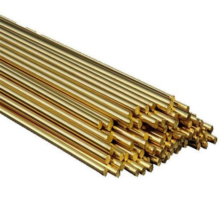 20 Best Ideas About Aluminum Welding Rods On Pinterest