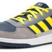 #Adidas #obuwie i #odzież - #końcówkiserii