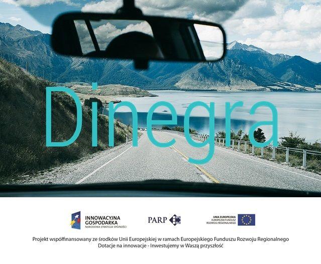 Projekt Dinegra