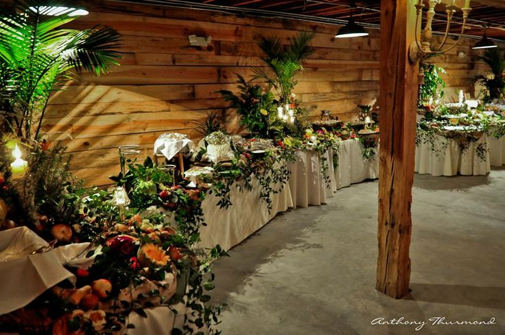 The variety works in madison georgia the variety works pinterest floral georgia and the - Le petit jardin madison ga toulouse ...