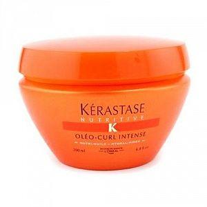 Маска для вьющихся волос Kerastase, 200 ml