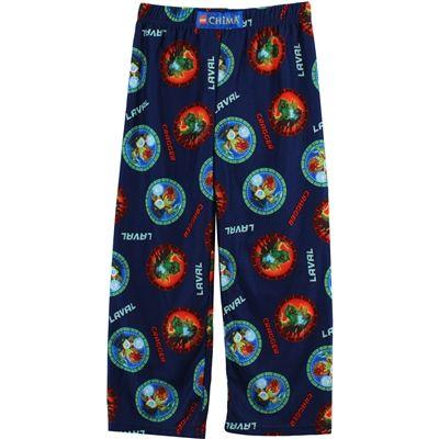 Lego Chima Boys Pajama Pants #Lego #Laval #Cragger #FunStartsHere #YankeeToyBox Pjs Jammies Sleepwear
