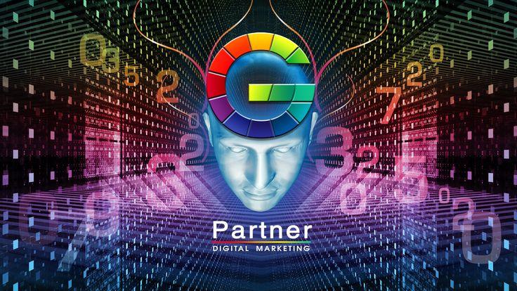 Где лучшая реклама? У нас в G-Partner! Звоните по номеру: 074-716-0000 http://g-partner.co.il/index.html