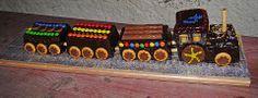 zug kuchen schneller zug zug kuchen 47 bewertungen schneller zug ...