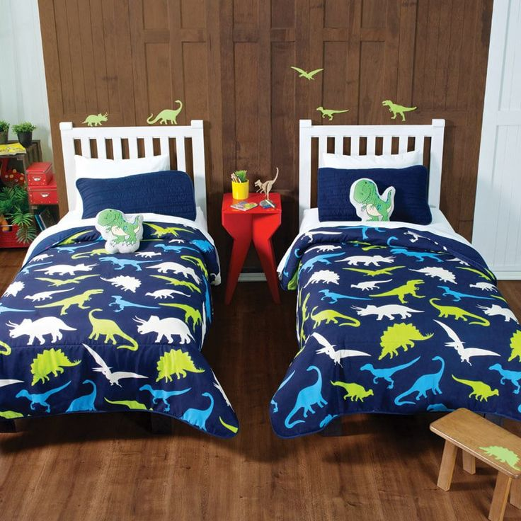 Best 20 Dinosaur Bedding Ideas On Pinterest Dinosaur