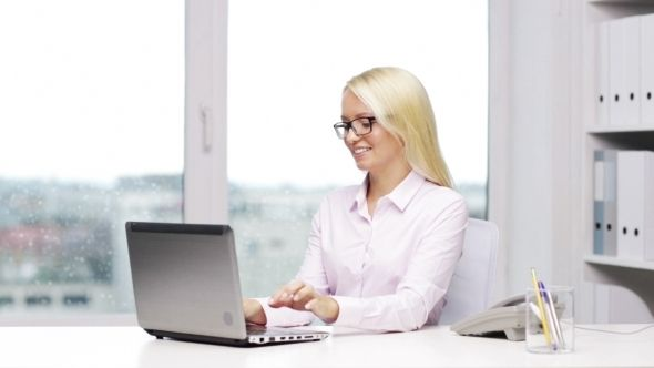 3000 Loans are fast source of money to handle short-term unexpected expenditures rapidly.