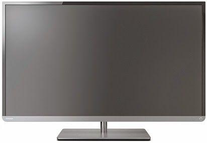 Daftar Harga TV LED,Daftar Harga TV,39 inch L4300,toshiba,daftar harga tv led polytron,price list tv led,harga tv led sony,daftar harga tv led sony,spesifikasi tv led,harga lcd tv led,led samsung,