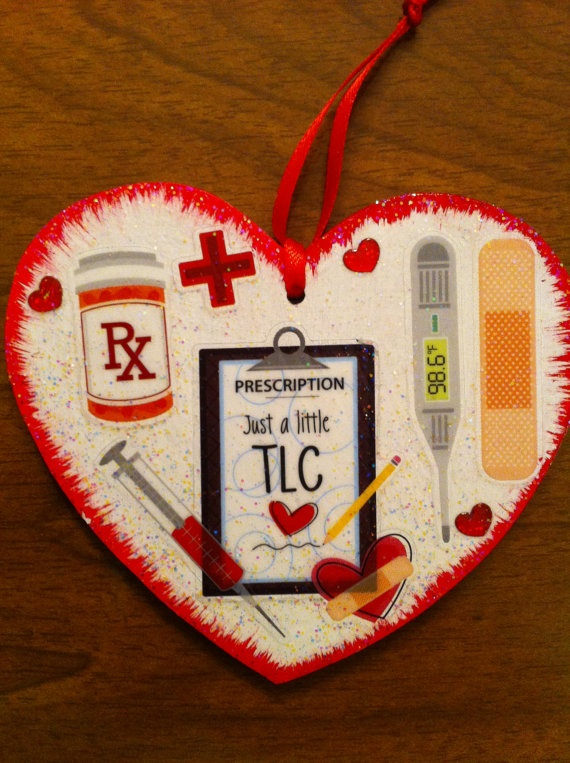 147 best Gifts for a Nurse images on Pinterest  Nurses Nurse