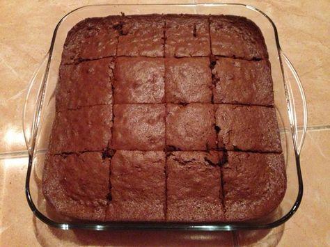 Recepti za brza i jednostavna jela: Neobično ukusan i nežan kolač sa mjerama na kašike
