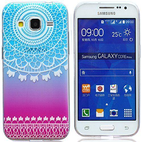 Favori 39 best Phone cases images on Pinterest | Phone accessories  WM77