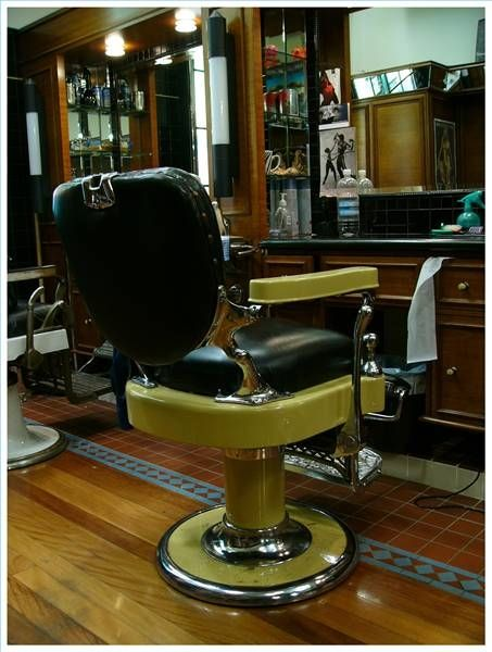 Money-Making Ideas for Barbershops