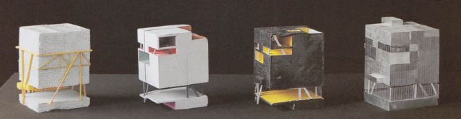 05-10's models - oma models
