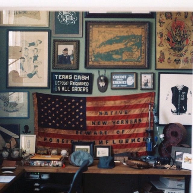 Man Cave Store Houston : Best images about visions of a man cave on pinterest