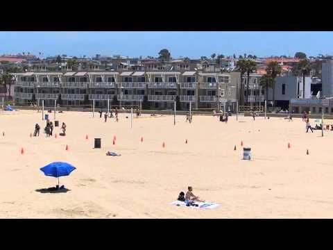 Coming Soon In Hermosa Beach REAL ESTATE RE MAX Estate Properties