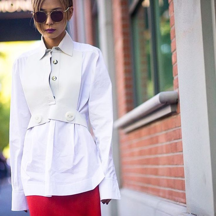 25 Best Crisp White Shirt Ideas On Pinterest Cleaning
