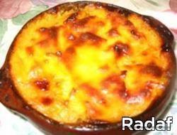 Receta de Pastel de choclo, Receta de Pastel de choclo | Comida chilena