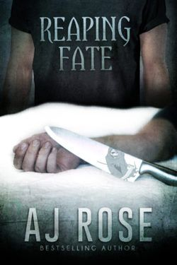 reaping fate « Search Results « On Top Down Under Book Reviews