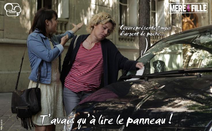 X lesbienne francaise-9350