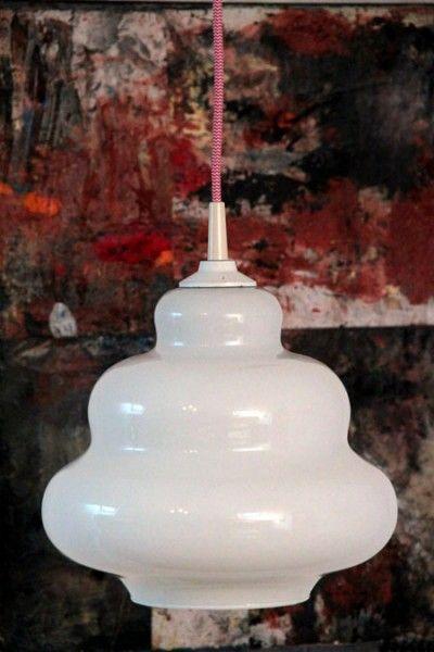 1000 ideas about opaline on pinterest vases art deco. Black Bedroom Furniture Sets. Home Design Ideas