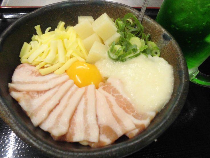 わいず 北本店: ソフトドリンク&お好み焼き 1180円→800円