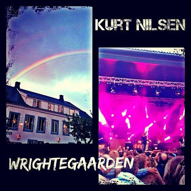 #wrightegaarden Instagram photos | Webstagram - the best Instagram viewer