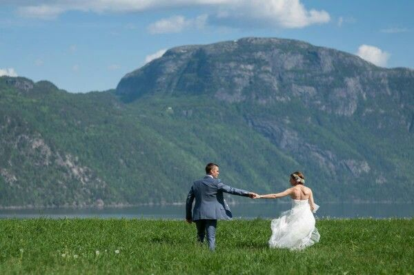 Stunning location, Norway. www.maxfoto.no - Photographer Jon M Sandbu