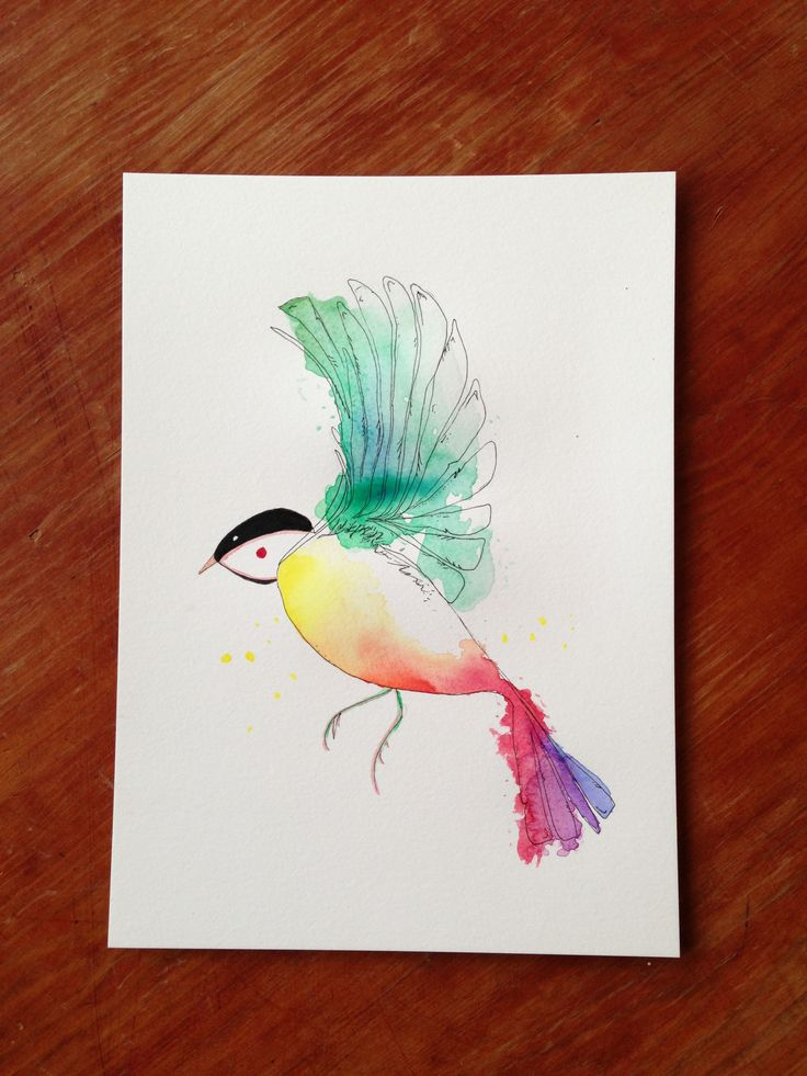 Made this little birdie today.  Http://omsocker.blogspot.com