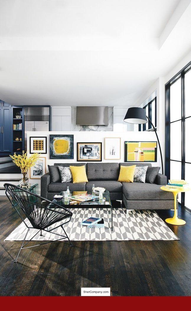 Wooden Floor Furniture Ideas Black Laminate Flooring Ideas And Pics Of Lowes Living Room Flooring Tip 46967 Yellow Living Room Living Room Grey Living Decor
