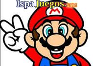 Juegos de Mario Bros, es uno de los personajes más querido  en el área de los juegos, con sus aventuras y su personalidad se ha convertido  en el mejor de los juegos.