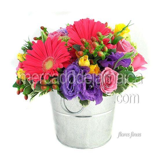 Flores Finas Mexico DF !| Envia Flores