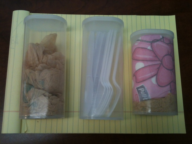 1000 Images About Wipes Containers On Pinterest Keep In