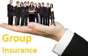 #HomeOwnersInsuranceFortLauderdale Group Insurance