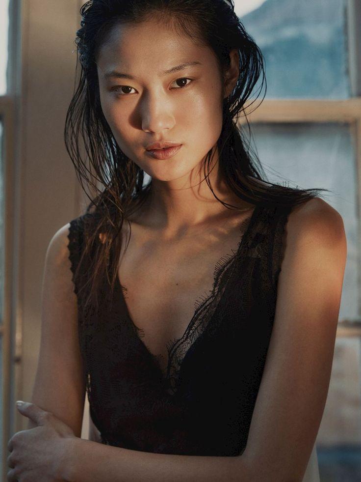 Gani | Storm Models