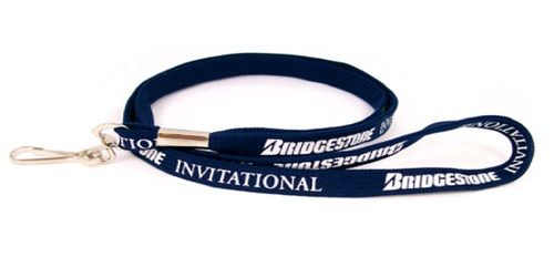 Lanyards UK : Get custom lanyard styles as different imprinted products - polyester imprinted, tubular imprinted, nylon imprint and use them as promotional products.For more information please visit: http://lanyardnow.co.uk/ | lanyardsuk