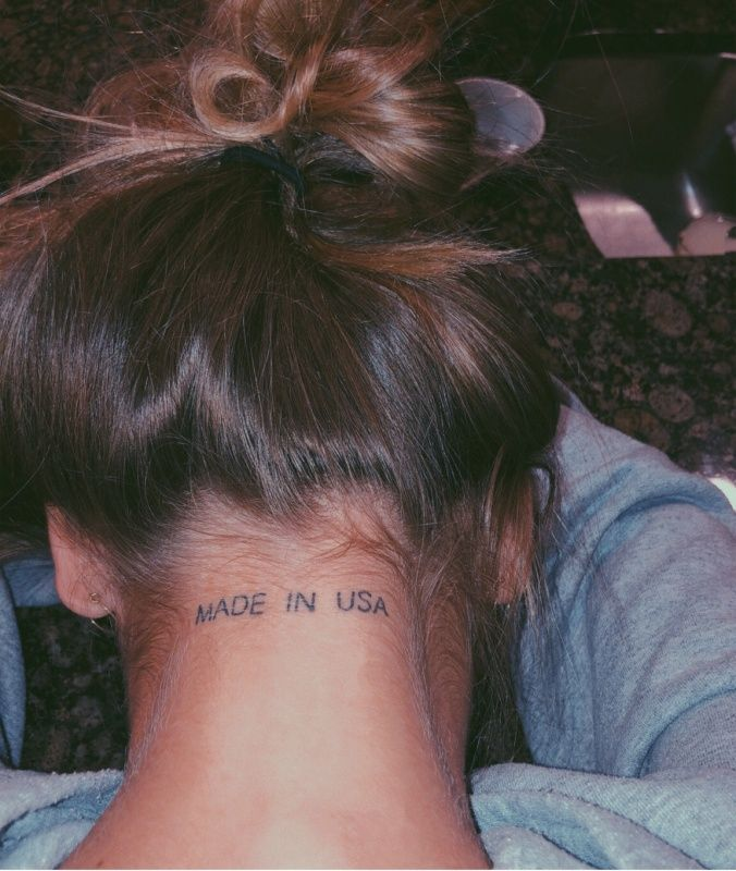VSCO - relatablemoods | Tattoos & Piercings | Tattoos ...