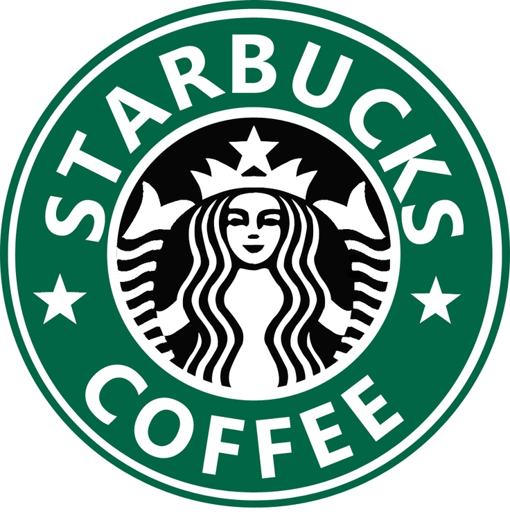 starbucks coffee how it all started Starbucks coffee helps you to choose the best coffee for your palate pick up one of our rare coffees today to experience new get started browse all coffees.