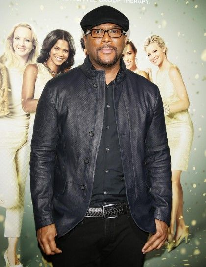 tyler perry my mother lied about my biological father