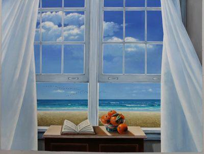 Luis Fuentes is an artist represented at the Shayne Gallery. Luis Fuentes est un artiste représenté à la Galerie Shayne .