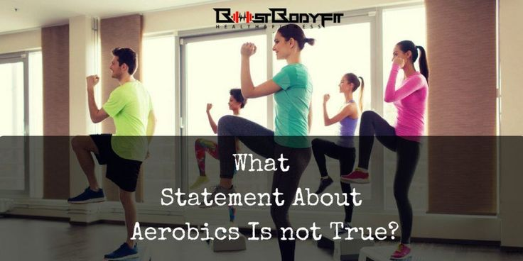 17 Best ideas about Aerobic Fitness on Pinterest | Step ...