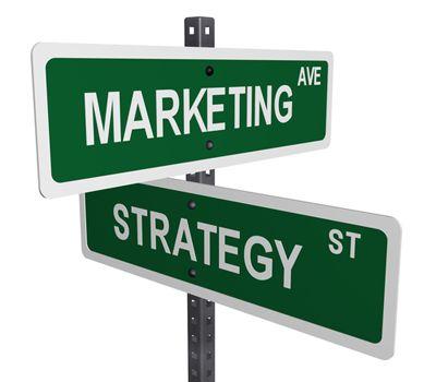 Marketing Strategy: Marketing Strategies, Internet Marketing, Network Marketing, Offlin Marketing, Health Care, Small Business, Social Media, Marketing Plans, Health Education