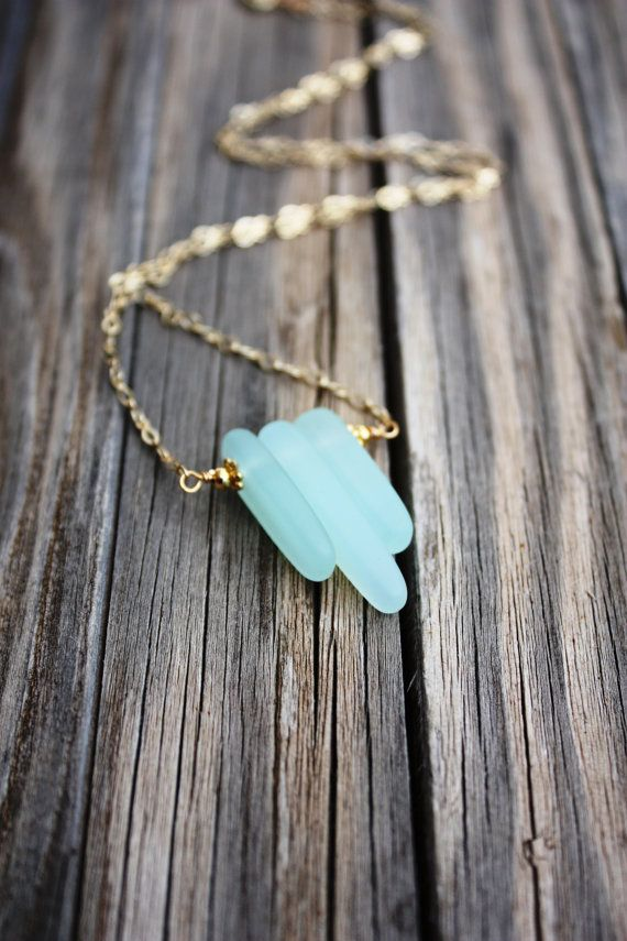Hey, I found this really awesome Etsy listing at http://www.etsy.com/listing/156590573/sea-glass-necklace-sea-glass-jewelry