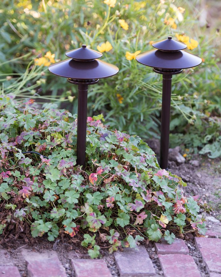 http://www.gardeners.com/buy/mission-solar-path-lights-set-of-2/8592690.html