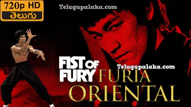 fist of fury full movie download in telugu