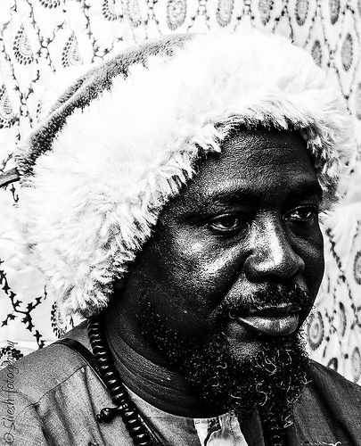 African Bands: 1000+ Images About African Musicians On Pinterest