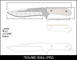 Plantillas para Cuchillos-_strider2.jpg