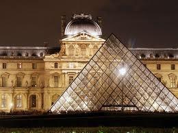 El Louvre abre sus puertas al barroco mexicano